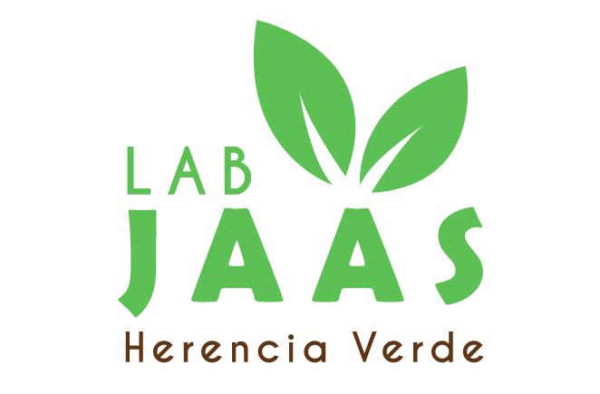 Labjaas Logo