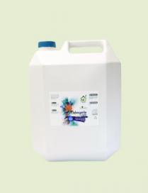 detergete liquido 19