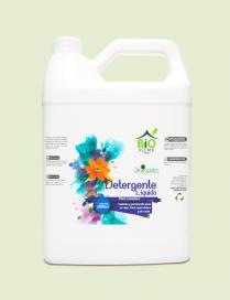 detergente fv