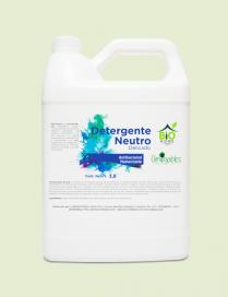 detergente neutro fv